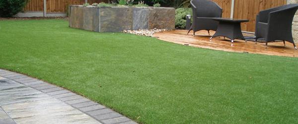 artificial-grass1