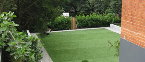 artificial-grass4