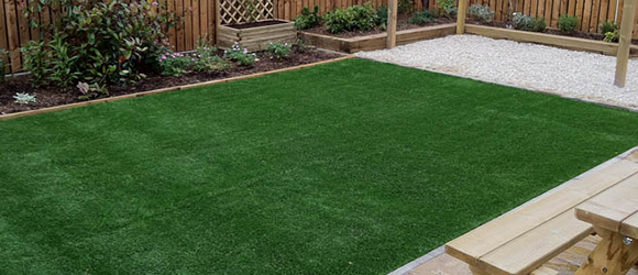 artificial-grass5